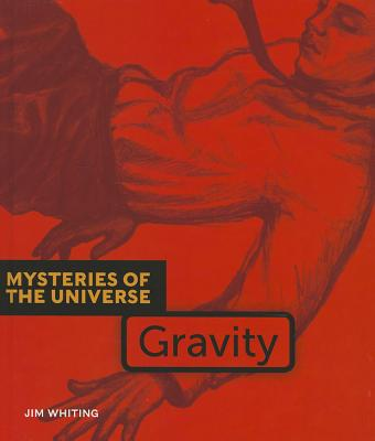 Gravity By Whiting, Jim